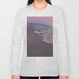 DREVMS II Long Sleeve T-shirt