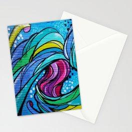Swerve Royale Stationery Cards