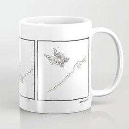 Pure Joy Coffee Mug
