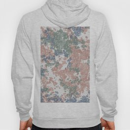Abstract collection 127 Hoody
