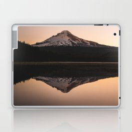 Oregon Mountain Adventure Laptop & iPad Skin