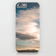 Dreamscape iPhone 6s Slim Case