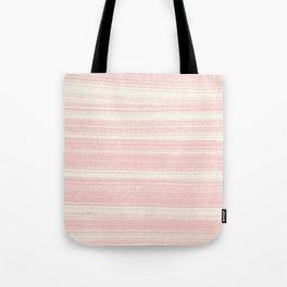 Argila Tote Bag