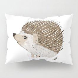 Hedgehog Pillow Sham