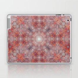 Cathedral Laptop & iPad Skin