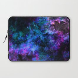 Everything is nothing 20 (therefore it was beautiful) Laptop Sleeve