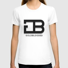Bugatti Raised T-shirt