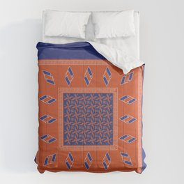 ADORN 1 Comforters