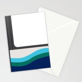 LVRY3 Stationery Cards