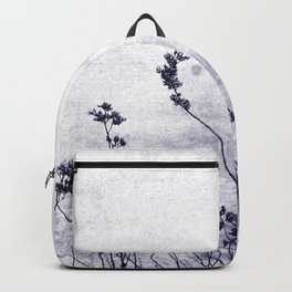 Living wall Backpack