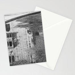 Reflet Stationery Cards