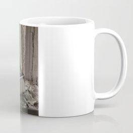 Who Can You Call Coffee Mug