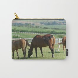 Haras 05 Carry-All Pouch