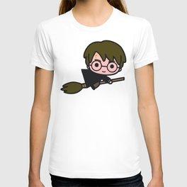 Little Harry T-shirt