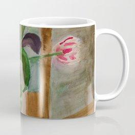 From Elizabeth to Mom Coffee Mug