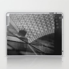 Opera House Laptop & iPad Skin
