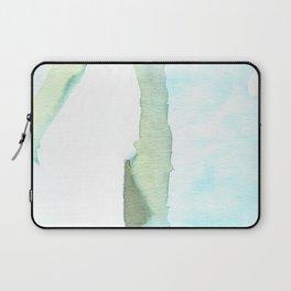 Landscape#2 Laptop Sleeve