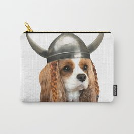 GeeOh Viking Carry-All Pouch