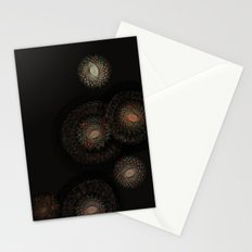 datadoodle 007 Stationery Cards