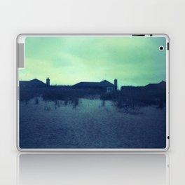Beach House Laptop & iPad Skin