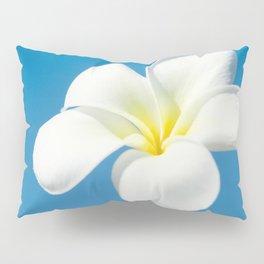 pua melia pakahikahi Pillow Sham