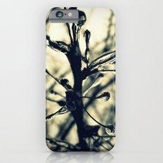 Glistening iPhone 6s Slim Case