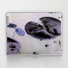 Lilypad 2 Laptop & iPad Skin