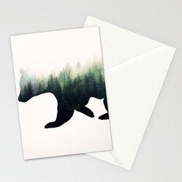 Aktouros 2 Stationery Cards