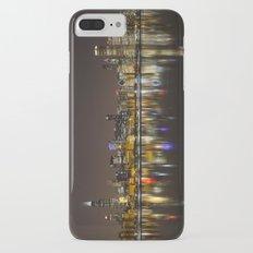 Chicago Skyline iPhone 7 Plus Slim Case