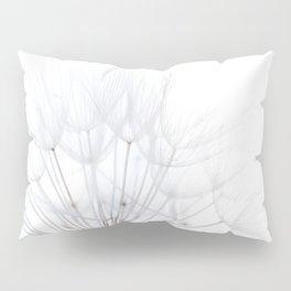 Dandelion * make a wish Pillow Sham
