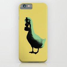 duck iPhone 6s Slim Case