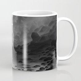 Chose Coffee Mug