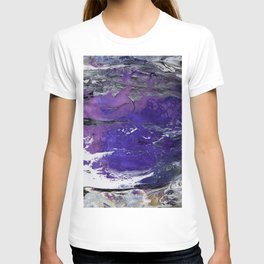 THE DEEP T-shirt