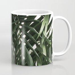 Natural Background 76 Coffee Mug