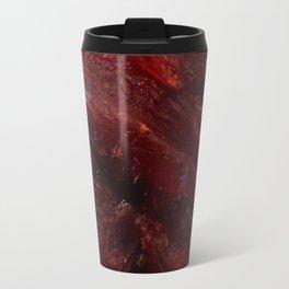 Darken Jerky Travel Mug