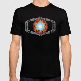 Matrix of Leadership T-shirt
