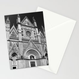 Orvieto Cathedral Stationery Cards