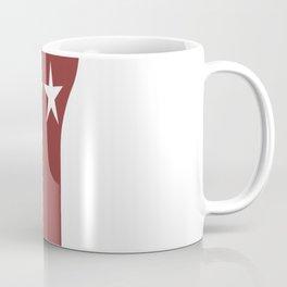 Democat democrat cat Coffee Mug