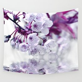 Spring 164 Wall Tapestry