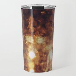 Mixed Light Travel Mug