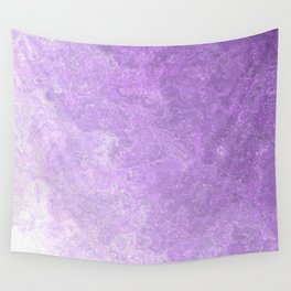 Abstract Marble Texture 137 Wall Tapestry