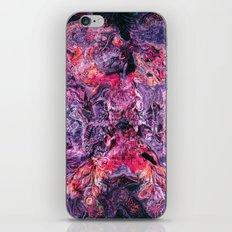 Gugong iPhone & iPod Skin