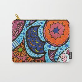 FantaSea Carry-All Pouch