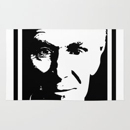 Bill Nye Science Rug