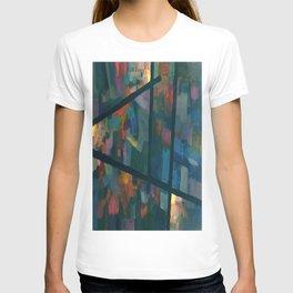 Spectrum 3 T-shirt