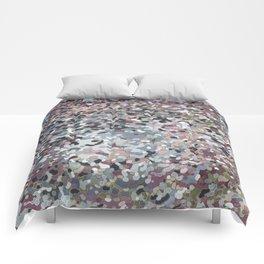 Millennial Park Juul Art Comforters