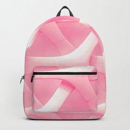 Never Ending Configuration Backpack