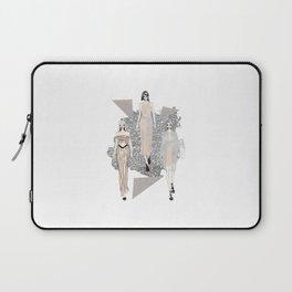 Fashionary 9 Laptop Sleeve