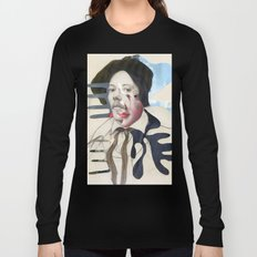 Composition 480 Long Sleeve T-shirt