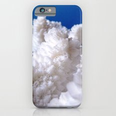 The Fluffy Mountains! Slim Case iPhone 6s
